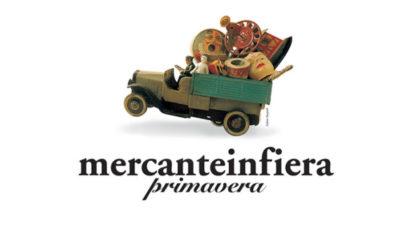 MERCANTEINFIERA – PRIMAVERA 2019